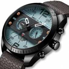 Мужские часы MegaLith Pioner