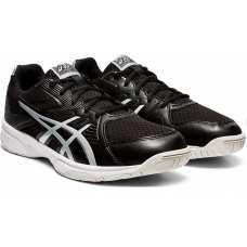 Кроссовки для волейбола ASICS UPCOURT 3 1071A019-005