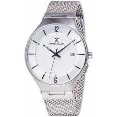 Часы DANIEL KLEIN DK11819-1