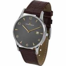 Часы наручные Jacques Lemans 1-1850ZF