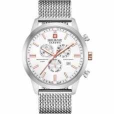 Часы наручные Swiss Military-Hanowa 06-3308.12.001