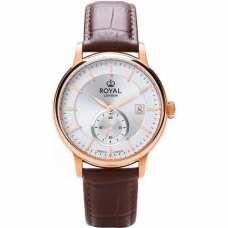 Часы наручные Royal London 41444-04
