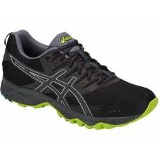 Треккинговые кроссовки для бега ASICS GEL-SONOMA 3 T724N-002