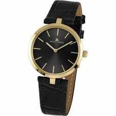 Часы наручные Jacques Lemans 1-2024E