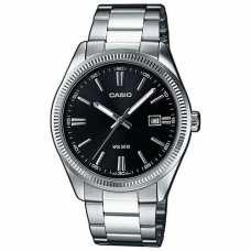 Часы наручные Casio MTP-1302D-1A1VEF