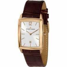 Часы наручные Jacques Lemans 1-1904D