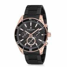 Часы наручные Daniel Klein DK12134-4