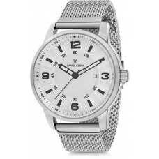 Часы DANIEL KLEIN DK11754-4