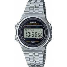 Часы CASIO A171WE-1AEF