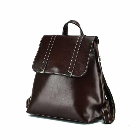 Женский рюкзак Grays GR3-6095B-BP