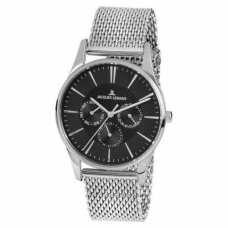 Часы наручные Jacques Lemans 1-1951E