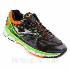 Кроссовки для бега Joma CARRERA (R.CARRES-703)
