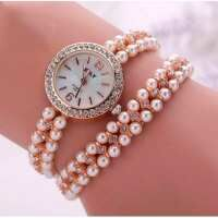 Женские часы CL Pearl