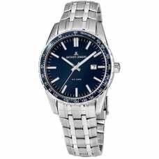 Часы наручные Jacques Lemans 1-2022I