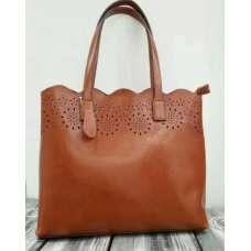 Женская сумка Grays GR-8827LB