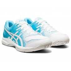 Женские кроссовки для волейбола ASICS GEL-ROCKET 9 1072A034-104