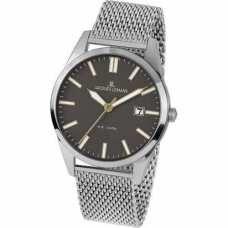 Часы наручные Jacques Lemans 1-2002N