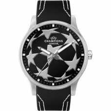 Часы наручные Jacques Lemans U-38A
