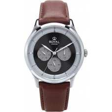 Часы ROYAL LONDON 41483-01