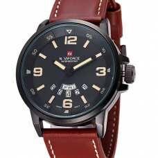 Мужские часы Naviforce Profi NF9028