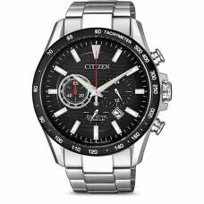 Часы наручные Citizen CA4444-82E