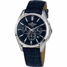 Часы наручные Jacques Lemans 1-1945B