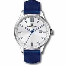 Часы наручные Daniel Klein DK11648-4