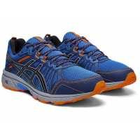Кроссовки для бега треккинговые ASICS GEL-VENTURE 7 1011A560-400