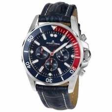 Часы наручные Jacques Lemans 1-1907ZB