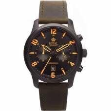 Часы наручные Royal London 41362-02