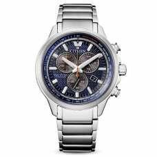 Часы наручные Citizen AT2470-85L