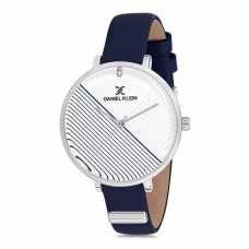 Часы наручные Daniel Klein DK12185-6