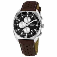 Часы наручные Jacques Lemans 1-2041I