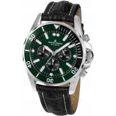 Часы JACQUES LEMANS 1-1907ZC