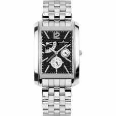 Часы наручные Jacques Lemans 1-1246C