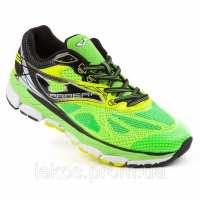 Кроссовки для бега Joma CARRERA (R.CARRES-711)