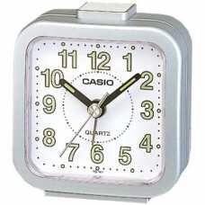 Часы настольные Casio TQ-141-8EF