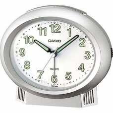 Часы настольные Casio TQ-266-8EF