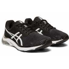Кроссовки для бега ASICS GEL-PULSE 11 1011A550-001