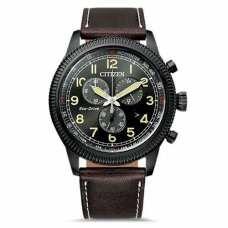 Часы наручные Citizen AT2465-18E