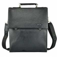 Мессенджер HT Collection 5125-2 black