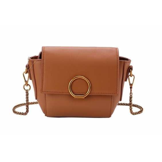 Женская сумка-кроссбоди Grays GR-8821C