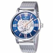 Часы наручные Daniel Klein DK11859-3