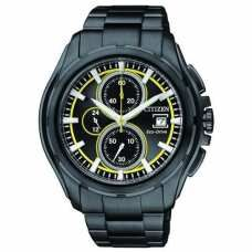 Часы наручные Citizen CA0275-55F