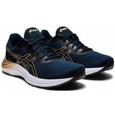 Женские кроссовки для бега ASICS GEL-EXCITE 8 1012A916-403