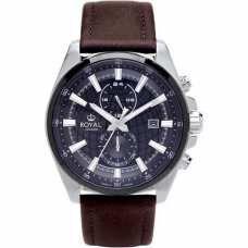 Часы наручные Royal London 41447-02