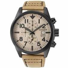 Часы наручные Citizen AN3625-07X