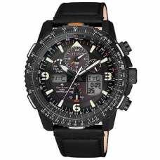 Часы наручные Citizen JY8085-14H