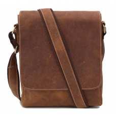 Мессенджер Tiding Bag G1157B