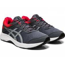 Беговые мужские кроссовки ASICS GEL-CONTEND 6 1011A667-021